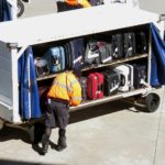 How To Secure Your Luggage During Travel